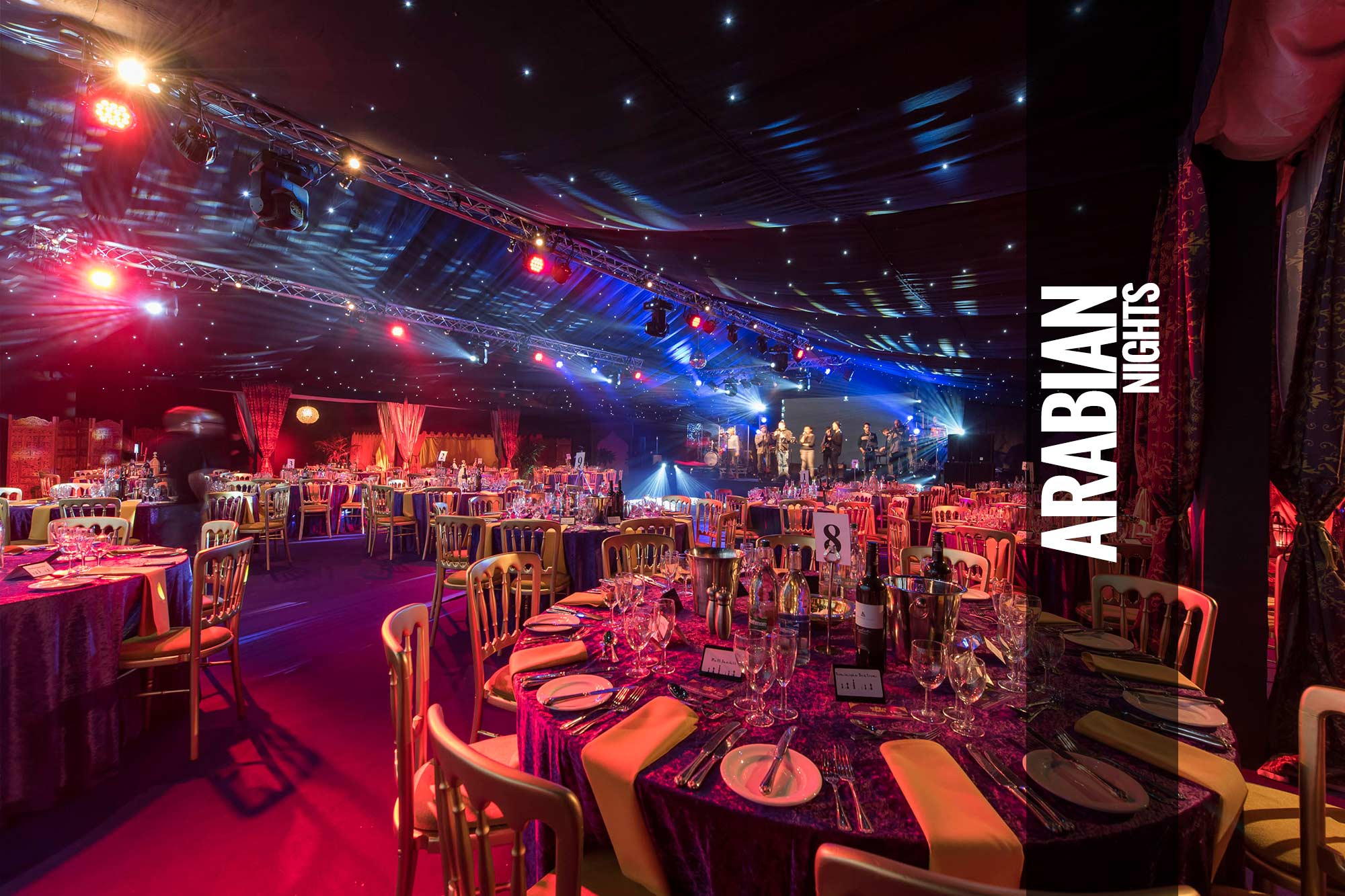 Arabian Nights Themed Events Amp Parties Moroccan Theme
