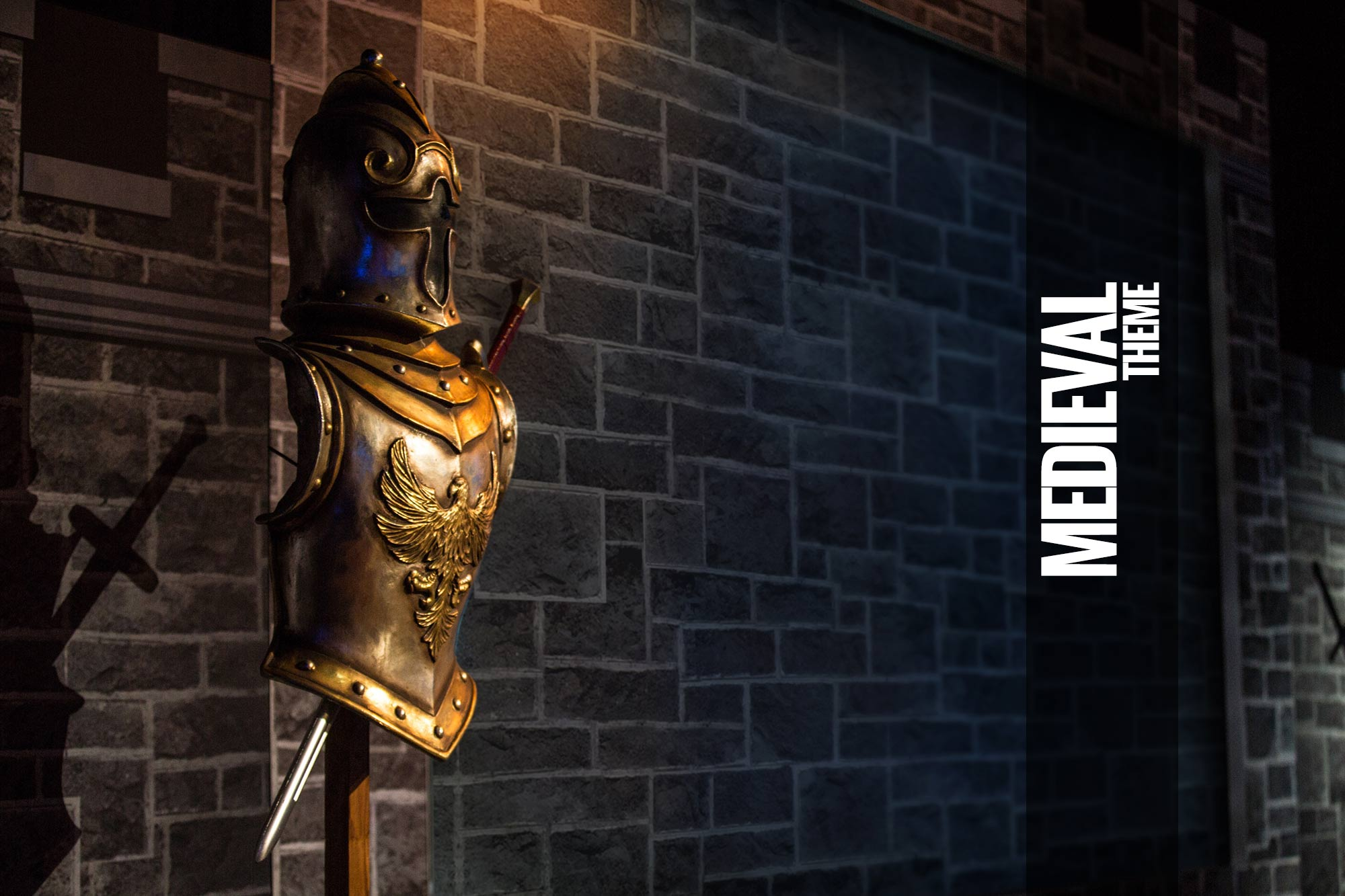 Medieval Themed Events Amp Parties For Hire