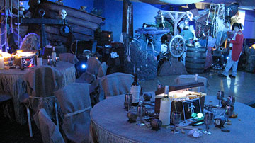 Themed Events Steel City Events Theme Parties